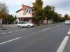 zastavka-bus-novosibirska_1
