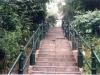 schody-se-sloupky_1