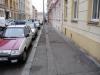 chodnik-ul-podlipneho_1