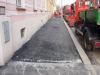 chodnik-ul-podlipneho_4