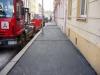 chodnik-ul-podlipneho_5