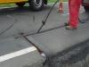 zalivky-asfalt_5