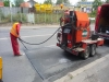 zalivky-asfalt_6